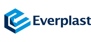«EVERPLAST MACHINERY CO., LTD.»